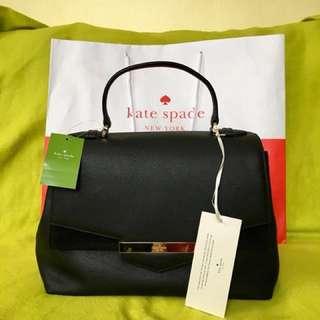 Legit Kate Spade Bag