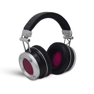 Avantone Pro MP1 Mixphones Studio Headphone (Black)