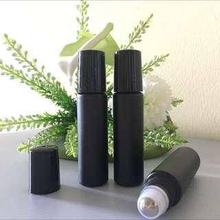 Essential Oil 10ml Roller Bottle