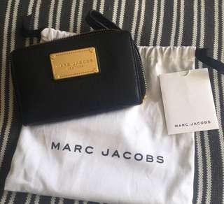 Marc Jacobs Wristlet