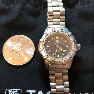TAG Heuer / 女裝