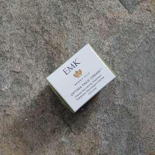 EMK Optima Face Cream