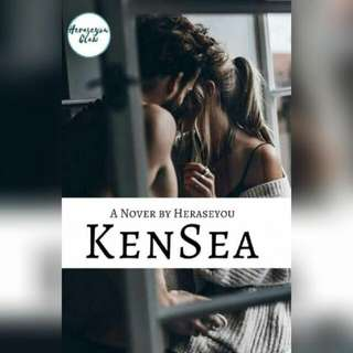 Ebook Kensea