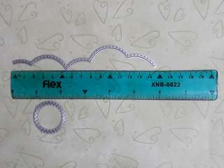 Cutting Dies For Crafts, Card making, Scrapbooking