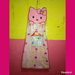 Kain hello kitty