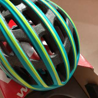 New authentic Specialized Prevail II