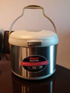 Thermal Magic Cooker