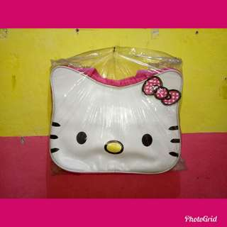 Tas hello kitty
