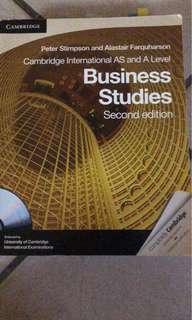 MOB textbook