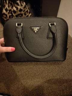 Copy Prada handbag brand new