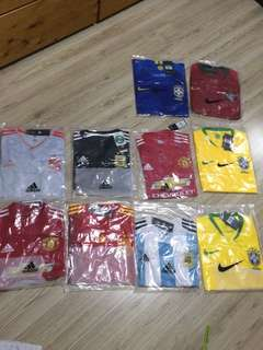 *WORLD CUP JERSEYS* CUSTOMERS ORDER⚡️🔥 I SELL ALL WORLD CUP JERSEYS SPAIN JERSEY BRAZIL JERSEY ARGENTINA JERSEY PORTUGAL JERSEY JAPAN JERSEY ENGLAND JERSEY GERMANY JERSEY