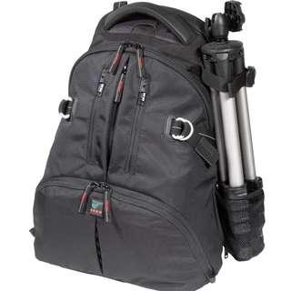Kata DR466i Camera Bag
