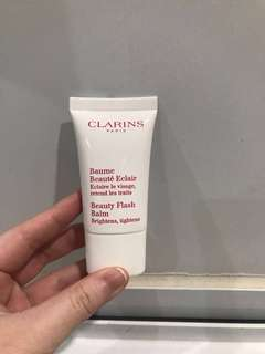 Clarins - Beauty Flash Balm NEW
