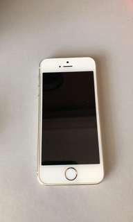 Iphone 5s REPRICED