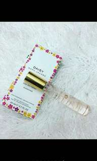Parfum original 20ml