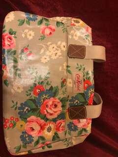 名牌Cath Kidston Bag London