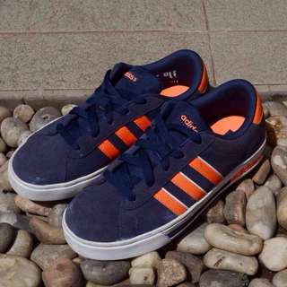 ADIDAS NEO DAILY VULC SECOND MULUS
