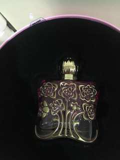 Anna sui perfume ori