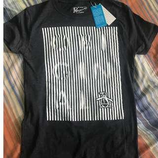 Authentic Original Penguin Shirts