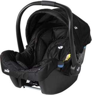 Baby Car Seat merek JOIE