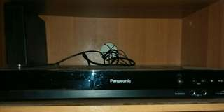 home theater panasonic hx315