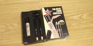 Kill cover Clio Concealer no.2