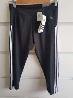 Adidas Sports Leggings