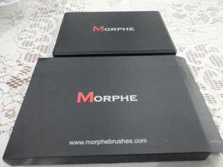 [WTS] Morphe 35W