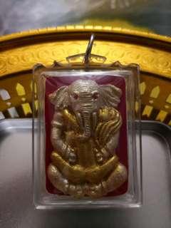Kruba Yai BoonMa (Maha Seneh Elephant Amulet)