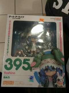 Date A Live - Yoshino Nendoroid#395(Good Smile Company)