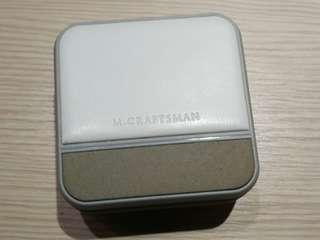 M.Craftman 2750mA Power Bank