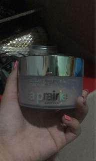 La prairie loose powder 56g