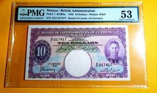 Malaya💥ten dollar