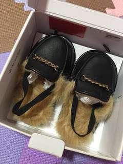Aldo Baby Sandals