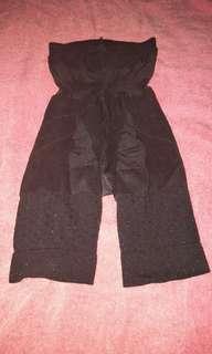 SLIM LIFT, Celana Pelangsing dari INNOVATION STORE