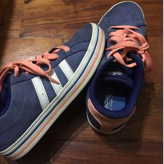Original Adidas Neo Sneakers