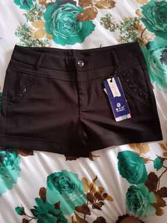 Celana Pendek /Hotpant