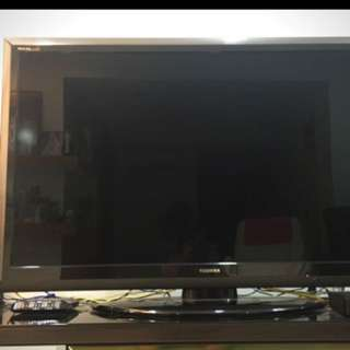 Full Home Theatre Entertainment System Package