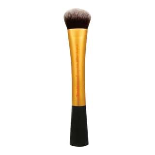 🚚 REAL TECHNIQUES EXPERT FACE BRUSH