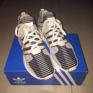 Adidas EQT Support ADV PK Zebra