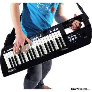 Roland Synth keytar