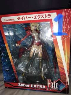 Toys Fate stay