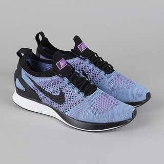 (HARI RAYA PROMO)Limited Edition Nike Air Zoom Mariah Flyknit Racer