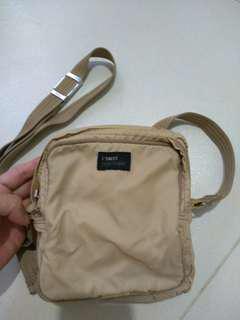 Ysaccs,y'saccs mini bag,Not Hermes Lv Chanel Tiffany Cartier Bvlgari Bv Nike Burberry Porter