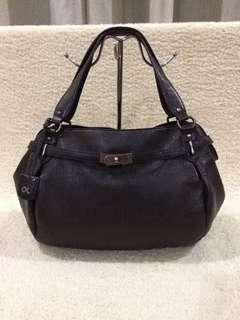 olivia lauren handbag