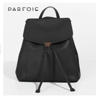 PARFOIS TENERIFE BACKPACK