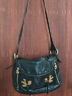 Marc Jacobs birdie sling bag