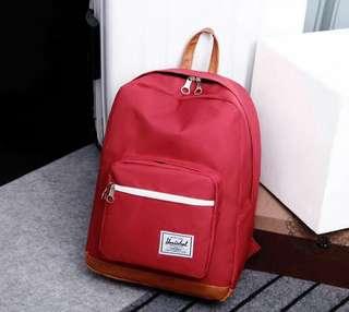 Herschl bag