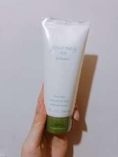 Marykay hand cream