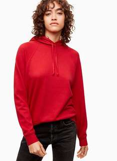Aritzia - Wilfred Free Williamson Hoodie
